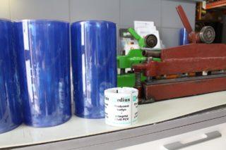 kurtyny paskowe producent tanio szybko 24H