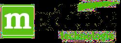 Logo Mediux