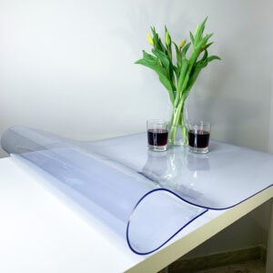 mata ochronna na stół