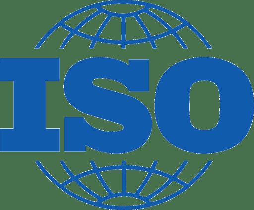 norma EN ISO 25980